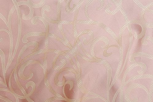 Light Pink Paulette
