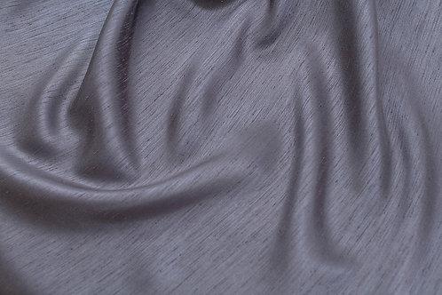 Charcoal Shantung Napkin