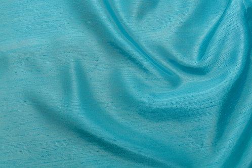 Tiffany Blue Shantung Napkin