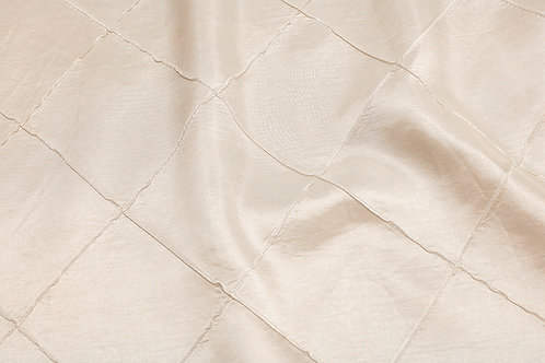 Ivory Sorrento Napkin