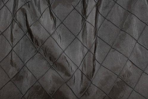 Black Sorrento Napkin