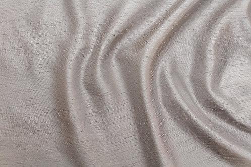 Silver Shantung Napkin