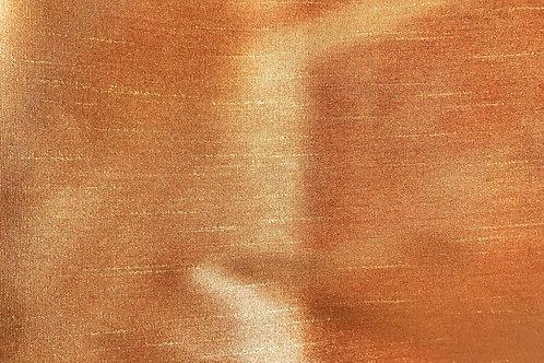 Cinnamon Dupioni Napkin