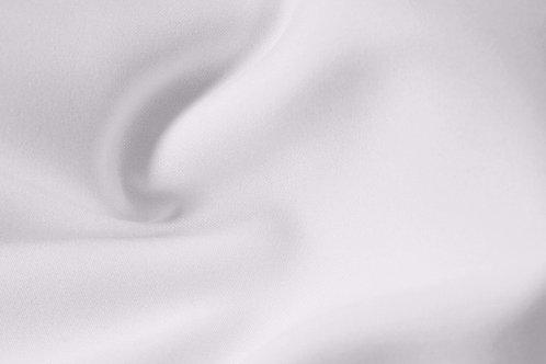 White Polyester Napkin
