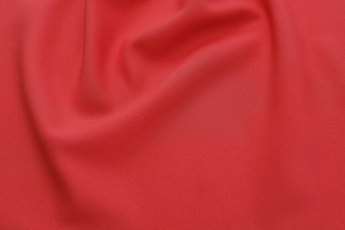 Coral Polyester Napkin