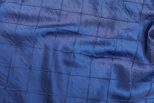 Navy Blue Sorrento Napkin