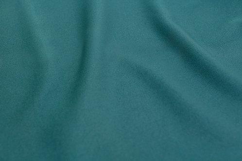 Hunter Green Polyester Napkin