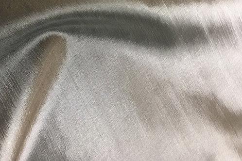 Charcoal Taffeta