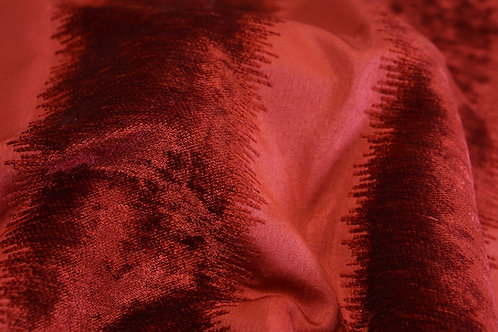 Red Bianca