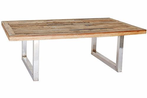 Cantara Coffee Table