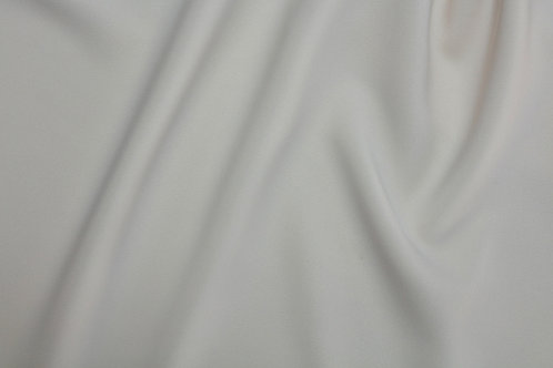 Ivory Polyester Napkin