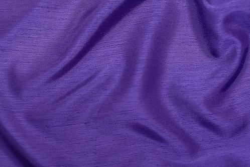 Purple Shantung Napkin