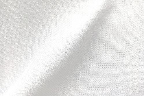 White Linen Runner