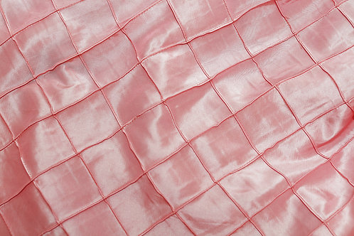 Light Pink Sorrento Napkin