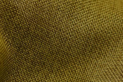 Olive Green Linen