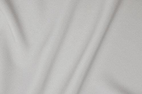 Silver Polyester Napkin