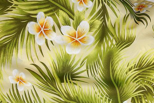 Hawaiian Linen
