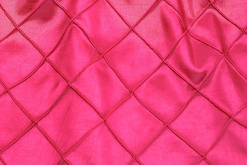 Hot Pink Sorrento