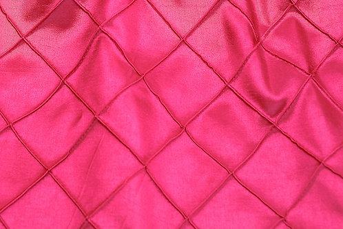Hot Pink Sorrento Napkin