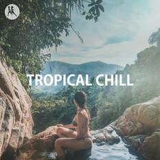 tropicalchill.jpg