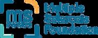 logo-multiple-sclerosis-foundation.png