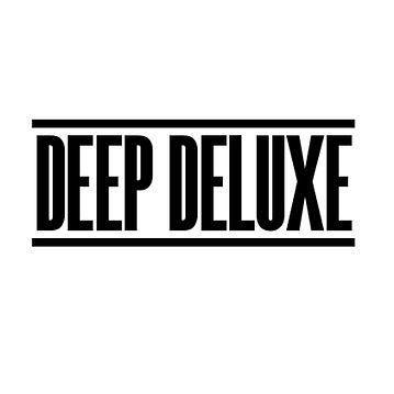 deep_deluxe_logo.jpg