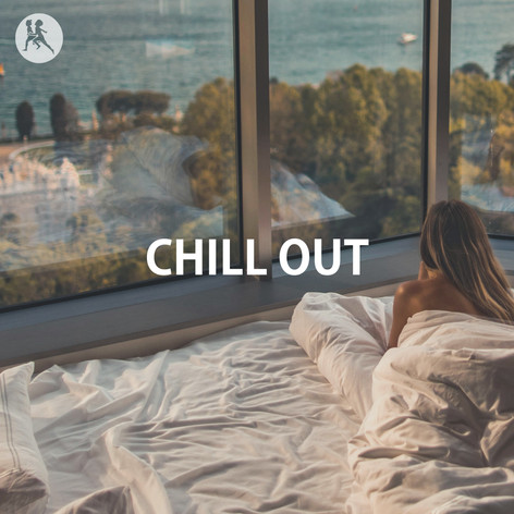 chillout.jpg
