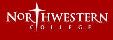 Northwestern College Business Drive
