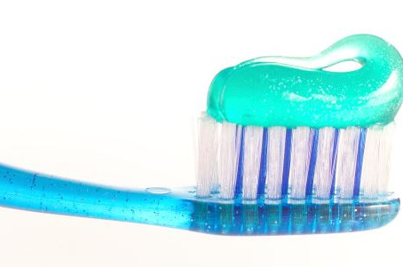 Which Toothpaste is Best?