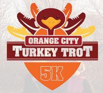 Turkey Trot Sponsor