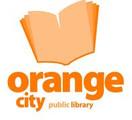 Library Summer Reading Sponsor