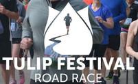 Tulip Festival Road Race Sponsor