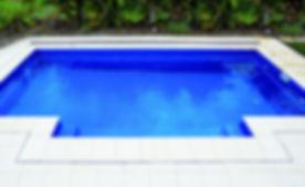 Heritage-Fibreglass-Pool.jpg