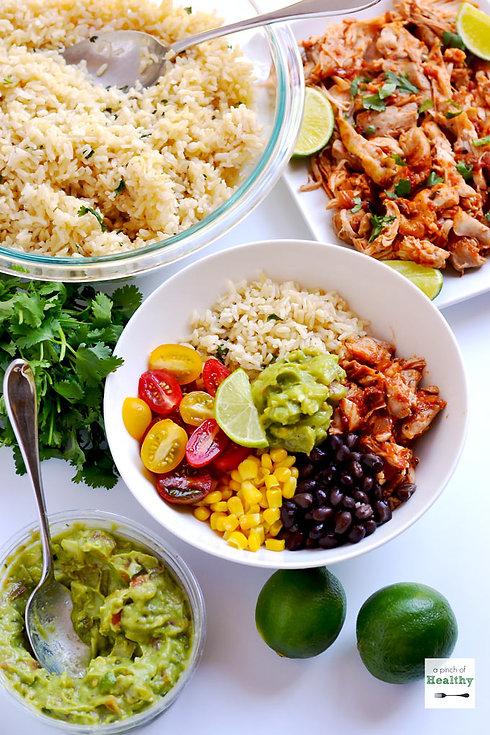 Mexican-Shredded-Chicken-overhead.jpg