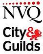 CityandGuildsNVQLogo.jpg