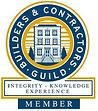 BuildersandContractorsGuildLogo.jpg