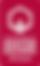 FMB_Logo_Vert_100mm_rgb_URL.png