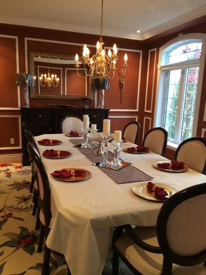Dining Room 1 new.jpg