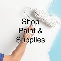 paint button.jpg