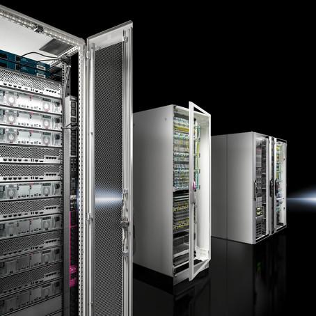 Sigurnost podataka počinje u IT reku