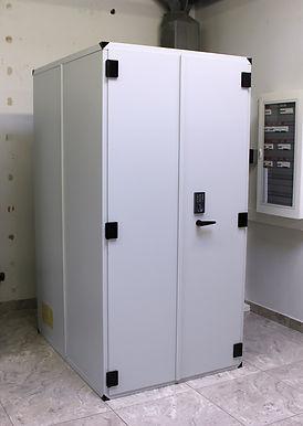 Micro-data-center-3.jpg