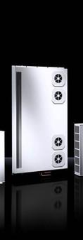 Liquid Cooling Unit: hlađenje u reku