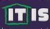 ITIS transparent.png