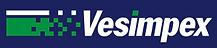 Vesimpex_300.png