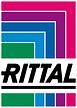 logo Rittal 300.png