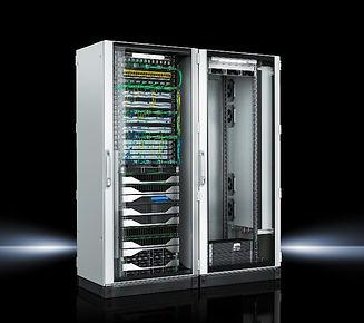 Compact_data-center-1000