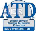 ATD2396_Stankovic_180620.jpg