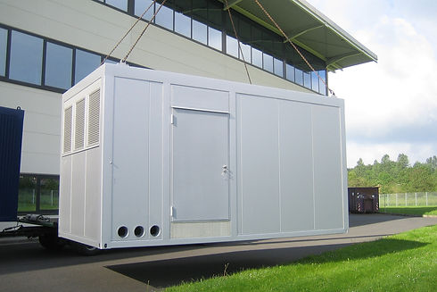 Rittal-DC-Container.jpg