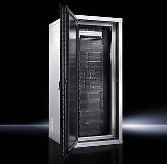 Micro-data-center-600.jpg