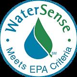 WaterSense-2-logo-png.png